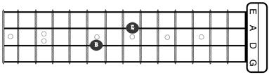 bass_chords